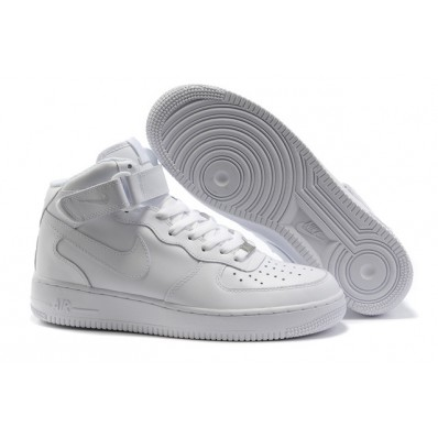 air force 1 moins cher