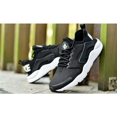 air huarache ultra pas cher