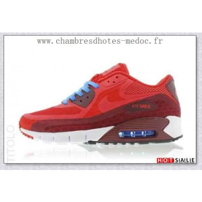 air max 90 breeze pas cher