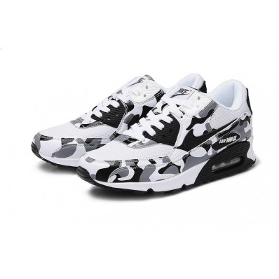 air max 90 camouflage pas cher