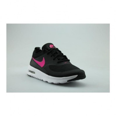 air max fille rose pas cher