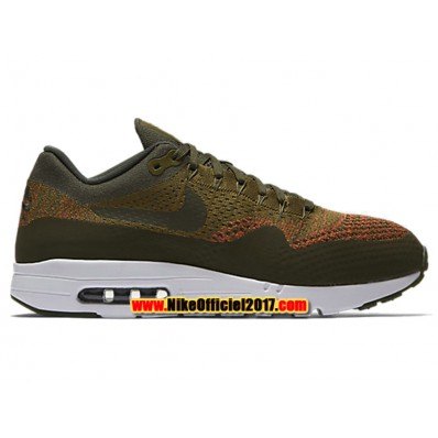 air max one pas cher homme