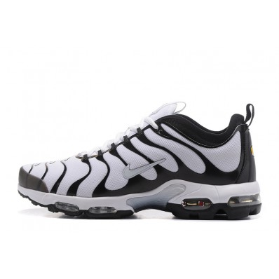 air max requin blanche