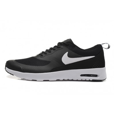 air max thea blanche homme pas cher