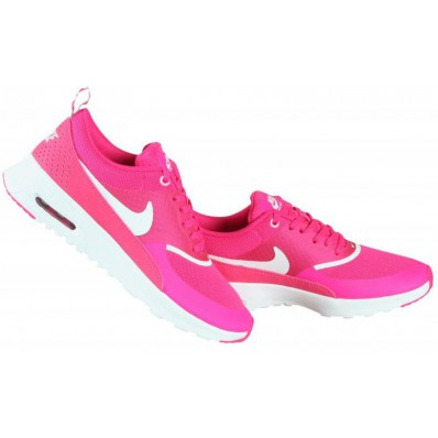 air max thea rose pas chere