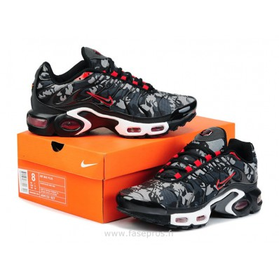 air max tn requin homme pas cher