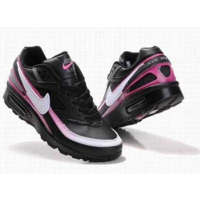 basket air max bw pas cher