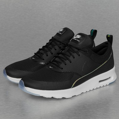 basket air max thea pas cher