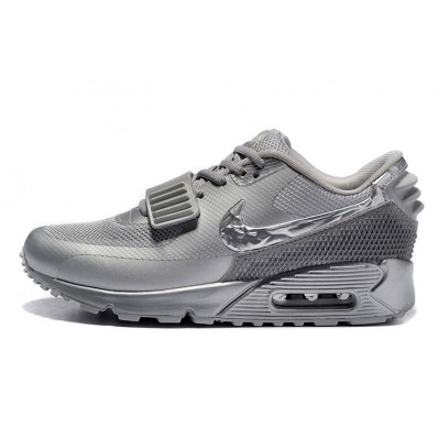 basket nike air max homme pas cher