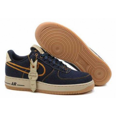 nike air force 1 airness pas cher