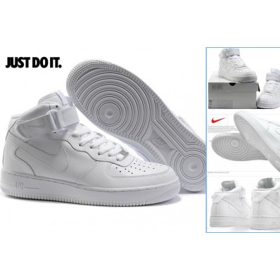 nike air force 1 croco pas cher