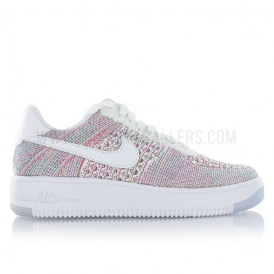 nike air force 1 femme pas cher basse