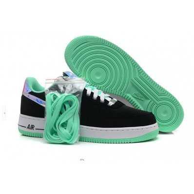 nike air force 1 moins cher