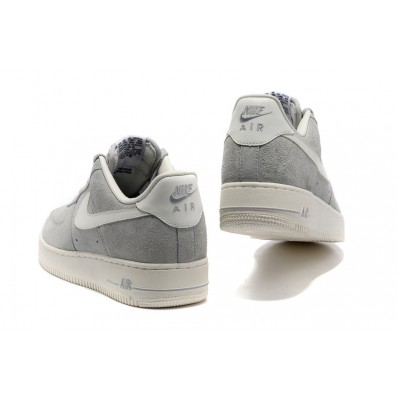 nike air force 1 pas cher basse