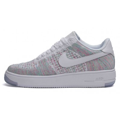 nike air force one blanche femme pas cher