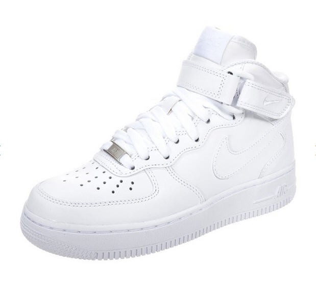 nike air force 1 femme moins cher