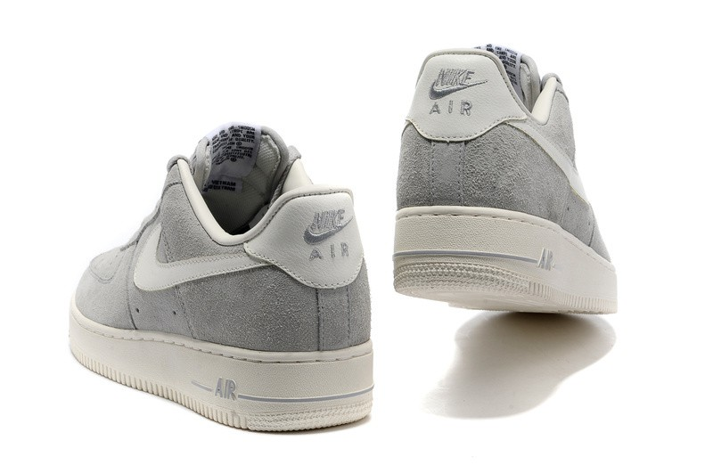 nike air force 1 basse pas cher