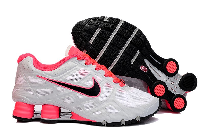 separation shoes e2520 8168c nike shox tlx pas cher