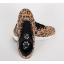 nike air max zoo leopard