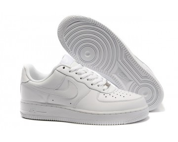 air force blanche homme pas cher
