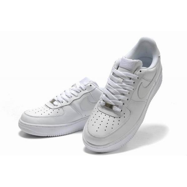 air force one 1 pas cher