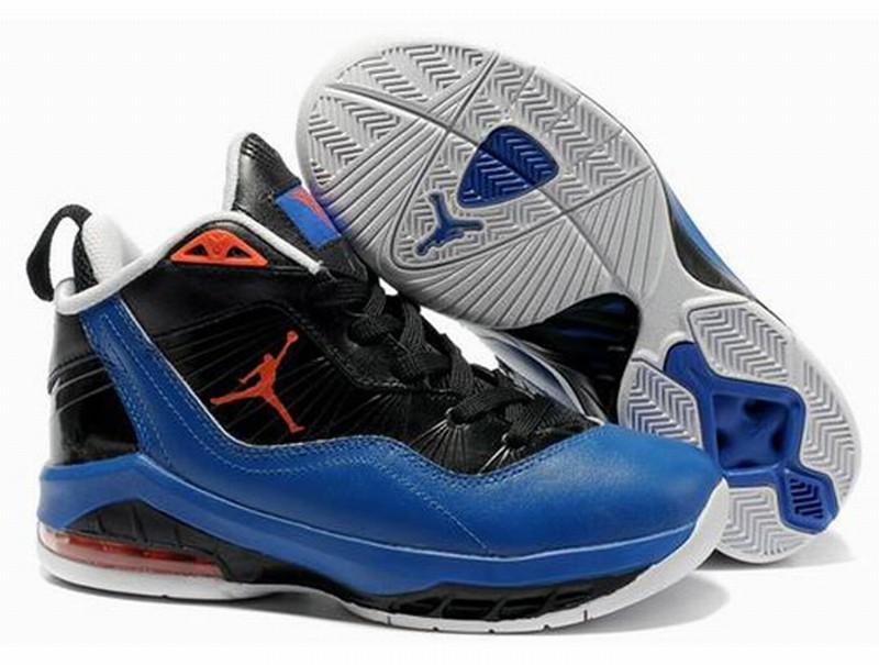 air jordan pas cher junior