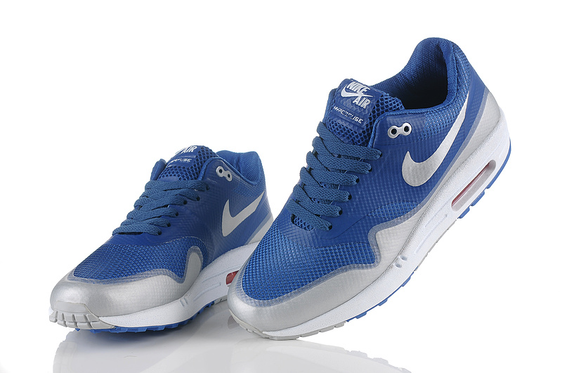 air max 1 hyperfuse pas cher