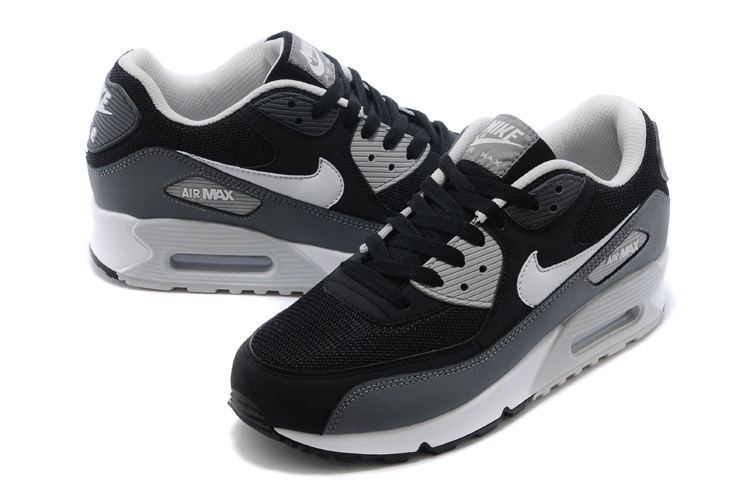 air max 90 vt tweed pas cher