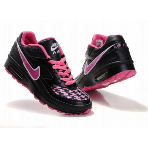 air max bw rose pas cher