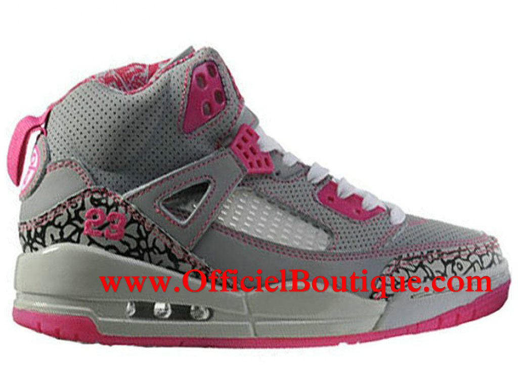 basket air jordan solde