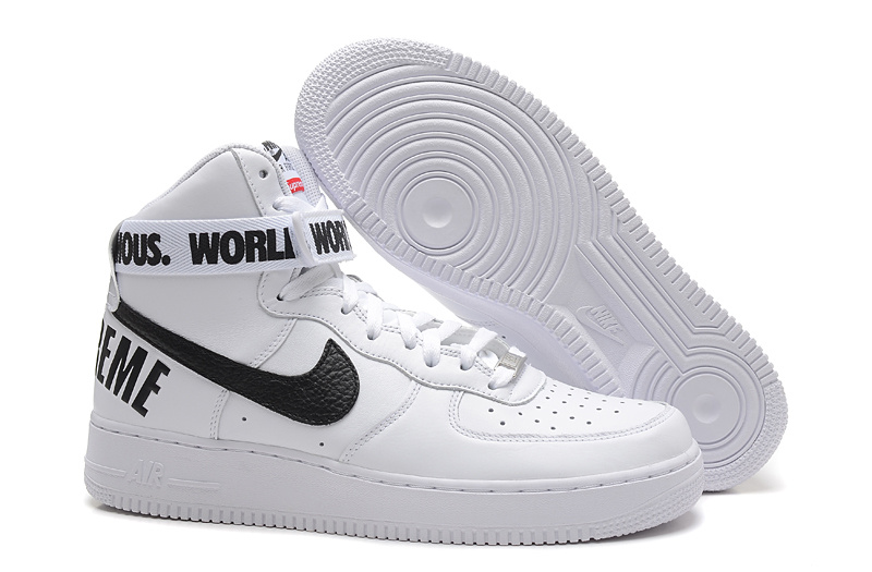 nike air force pas chere femme