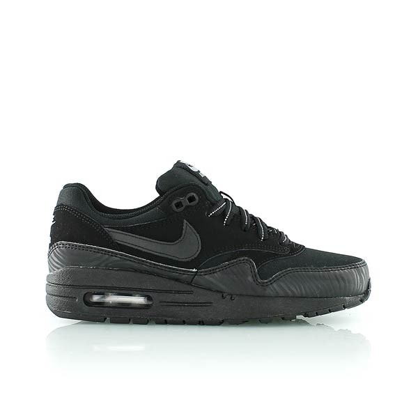 nike air max 1 youth gs pas cher