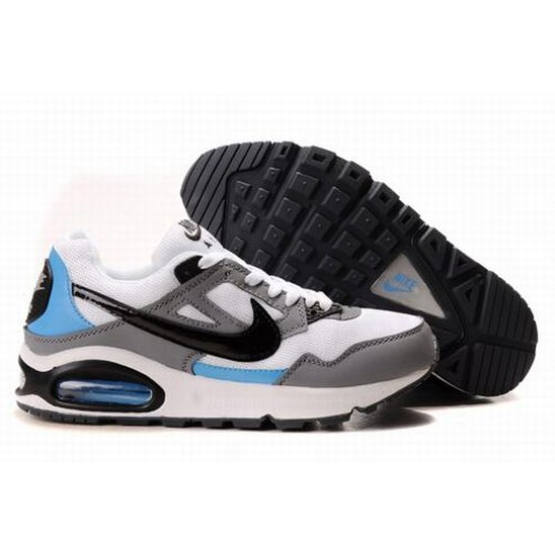 nike air max skyline pas cher